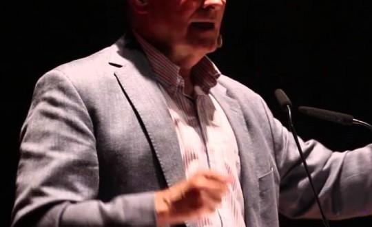 Enric Benito