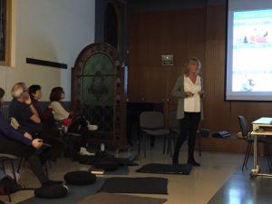 Curso Experto Barcelona 2017-3