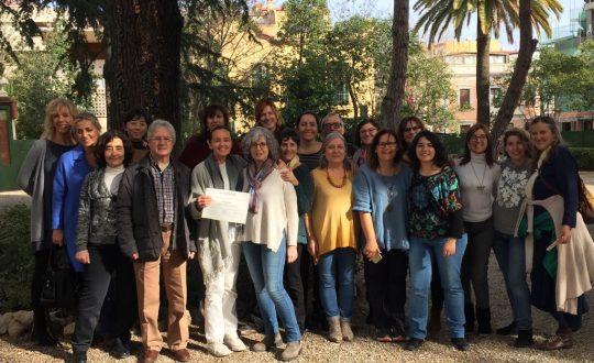 Curso Experto Barcelona-2017-