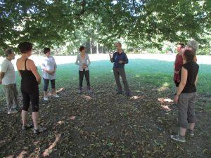 Vinyana-donostia-encuentro-solsticio-verano-2018-IMG_4823