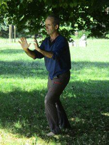 Vinyana-donostia-encuentro-solsticio-verano-2018-IMG_4827