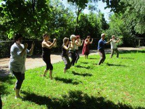 vinyana-donostia-encuentro-solsticio-verano-2018-2