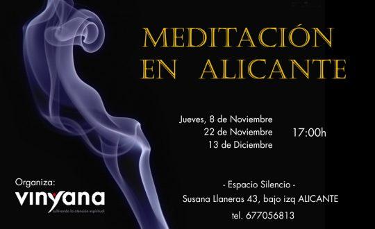 Vinyana-Alicante-Encuentro-Meditacion