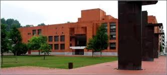 Facultad Magisterio UPV San Sebastian