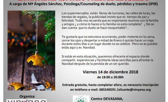 Vinyana-Alicante-Elche 2018-12-14