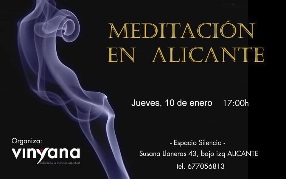 Vinyana-Alicante-Encuentro-Enero 2019