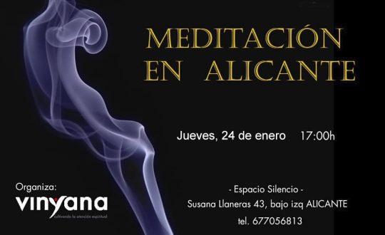 Vinyana-Alicante-meditación enero 24