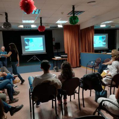 Vinyana Alicante- 03 06 2019
